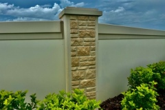 Precast Concrete Posts